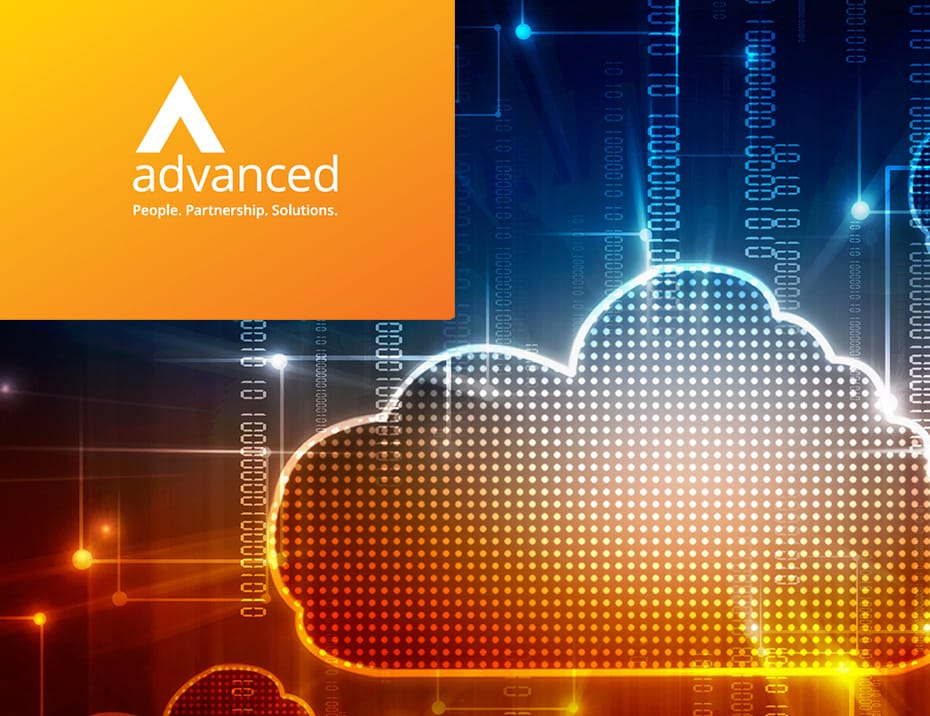Advanced Business Cloud Essentials