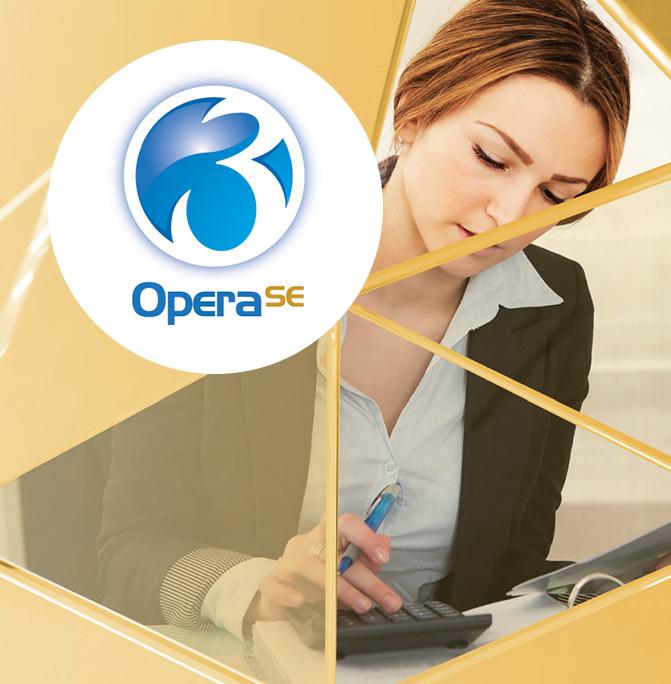 download-brochure-CTA-image-pegasus-opera-3