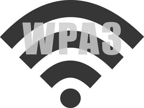 New, Improved Wi-Fi Security Standard WPA3 Starts Rollout