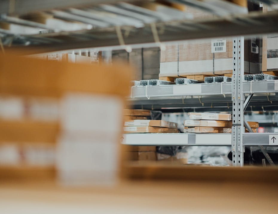 BridgeWMS Warehouse management software ROI
