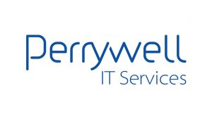 Perrywell IT services for business
