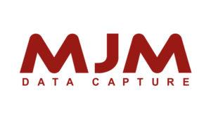 Warehouse management software logo